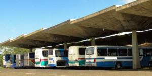 PI: Governo suspende o transporte intermunicipal durante a Semana Santa