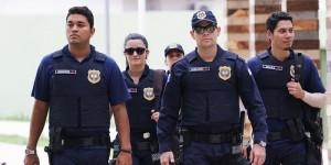 Prefeito nomeia 261 guardas municipais para reforçar cumprimento do isolamento