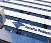 Receita Federal disponibiliza e-mail para regularização de CPF