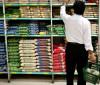 Vigilância Sanitária dá dicas de como fazer compras no supermercado