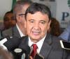 Wellington critica demora do governo federal em enviar ajuda
