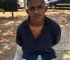 Acusado de homicídio é preso enquanto registrava B.O em Teresina