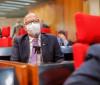 Desenvolvimento econômico deve ser pauta prioritária no segundo semestre, defende Franzé
