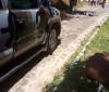 Mototaxista de 41 anos é morto a tiros em Parnaíba; suspeitos fugiram