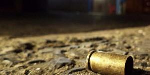 Mulher é baleada dentro de casa em Teresina e marido é suspeito do crime