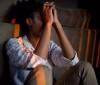 Saúde mental na pandemia: 80% das mulheres estão mais ansiosas, diz pesquisa