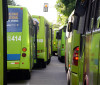 Setut nega que empresas irão retirar todos os ônibus de circulação em Teresina