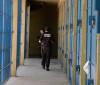 Sistema prisional abrirá agendamento para visitas presenciais a partir de agosto