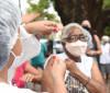 Vacinação covid: confira quem pode se vacinar esta semana