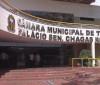 Câmara Municipal retoma atividades com duas sessões híbridas por semana