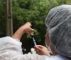 Covid-19: abre hoje (02) agendamento para segunda dose da vacina