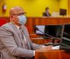 Projeto de Lei propõe atendimento preferencial para contadores em órgãos públicos