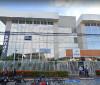Senai Piauí abre processo seletivo com salários de até R$ 3.960; veja edital