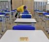 Teresina: aulas da Rede Municipal começam nesta quarta (04) de forma remota