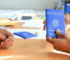 Teresina: Sine oferta 205 vagas de emprego nesta terça (03)