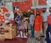 Aniversários solidários ajudam a abastecer estoque de sangue do Hemopi