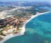 Cajueiro da Praia decreta situação de emergência devido estiagem