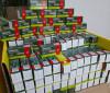 Farmácia do Povo restabelece estoque de 12 medicamentos