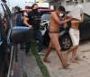 Fugitivo da Polícia por roubo de R$ 100 mil em ouro é preso em Altos