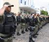 Inscrições para o Concurso da Polícia Militar do Piauí serão reabertas em 15 dias