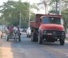 Lei quer proibir que carroceiros usem chicote em animais de tração em Teresina