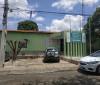 Mulher morre ao cair tentando fugir de tiroteio no bairro Santo Antônio