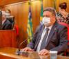 Oposição mantém confiança em acordo com o PSD para vaga ao senado