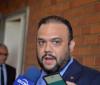 Por estratégia eleitoral, PT fecha as portas para deputados Janaínna e Nerinho