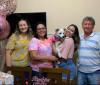 Professora Noélia Maranhão, vítima da Covid-19, terá nome em escola de Teresina