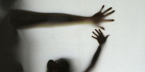 Adolescente é dopada e violentada pelo companheiro de avó na zona Leste de Teresina
