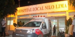 Castelo do Piauí: três mulheres são esfaqueadas; duas ficaram em estado grave