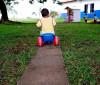 Covid-19 deixou 12 mil órfãos de até 6 anos no país, mostram cartórios