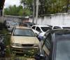 Em média, cerca 8 veículos foram roubados por dia em Teresina