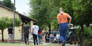 Enem 2021: Piauí terá 47 rotas de distribuição de provas