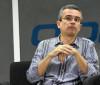 Entrada de Bonfim no cenário eleitoral eleva o nível do debate político