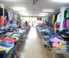 Feriado do Dia do Comerciário terá lojas fechadas em Teresina na segunda-feira (25)