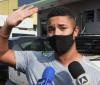 Golpe na compra do carro: Família de Teresina perde R$ 13 mil