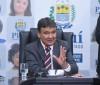 Governador nomeia mais 19 peritos criminais para Secretaria de Segurança