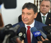 Governo do Piauí antecipa em 3 dias o pagamento do 13º salário de servidores