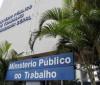 MPT-PI exigirá comprovação de vacinação contra Covid-19 para acesso ao órgão