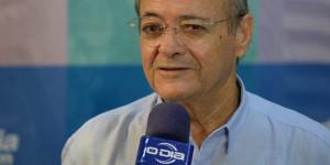 Silvio Mendes aparece na frente de Iracema em pesquisa do PSDB, decisão pode sair dia 29