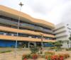 TCE notifica 133 municípios que não publicaram demonstrativos da LRF