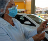 Teresina vacina adolescentes de 13 anos e realiza drives de 2ª dose esta semana