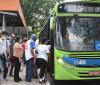 Universidade e Rodoviária Circular voltam a rodar em Teresina