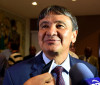 Wellington Dias anuncia reajuste salarial para servidores públicos em 2022