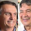 Dezenove governadores eleitos confirmam encontro com Bolsonaro nesta quarta (14)