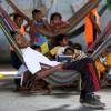 Interventor é desautorizado a conter entrada de venezuelanos em RR