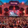 Lollapalooza divulga shows da próxima edição divididos por dia