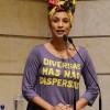 Polícia cumpre mandados de prisão ligados ao caso Marielle Franco