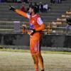 Altos contrata Fernando Henrique, ex-Atlético-PB, para reforçar o time